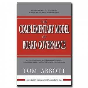 The Complementary Model Book