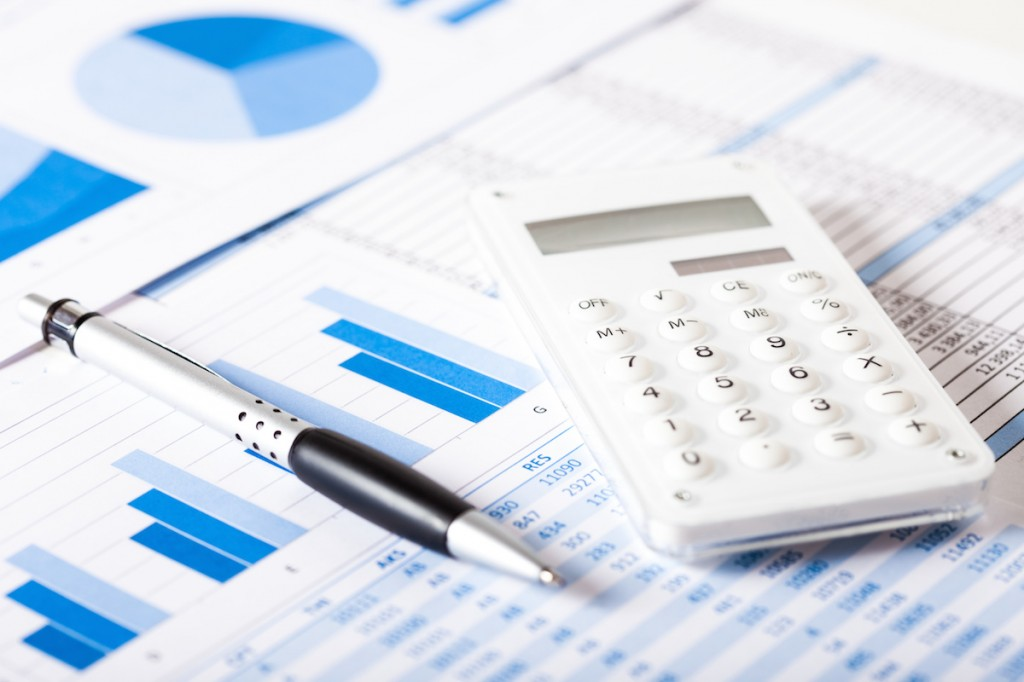 Financial Management for NPOs