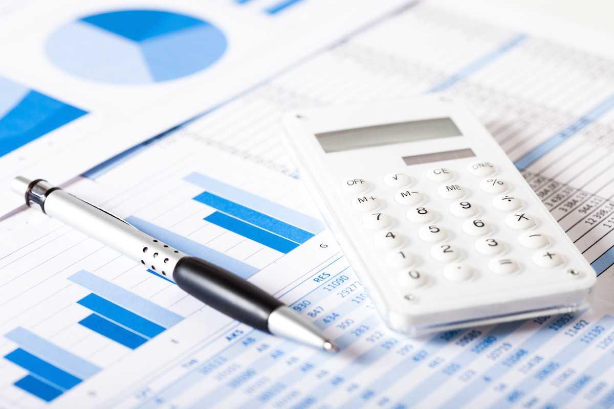 NPO Financial Management | AMC NPO Solutions