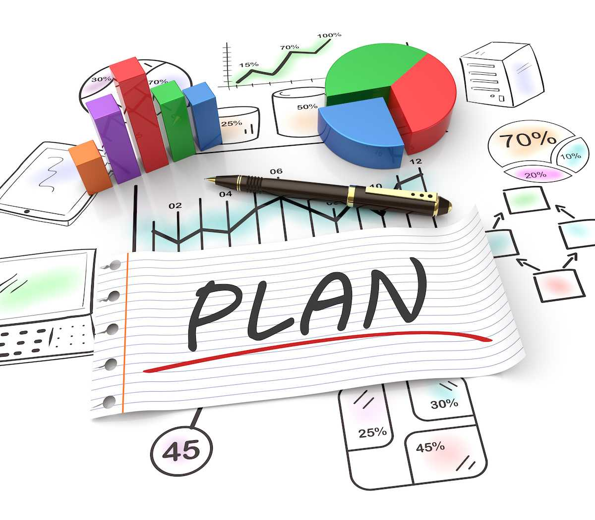 strategic planning sessions for not for profits npo