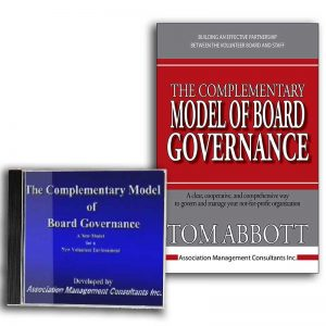 Comp Model BOOK AND DVD