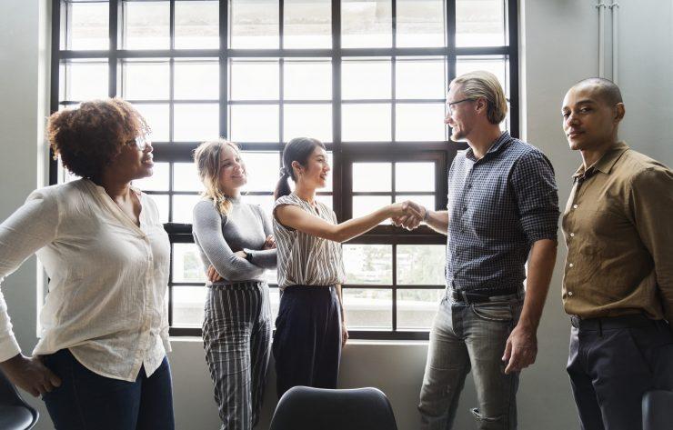 Ways to Increase Association Membership