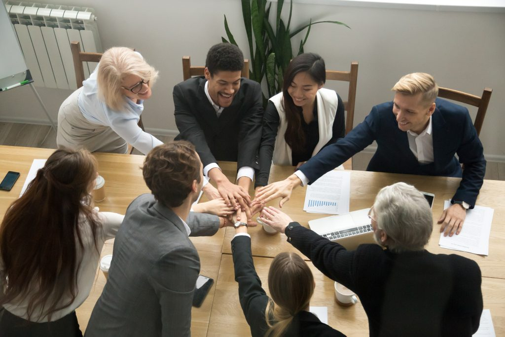 Consensus Decision Making for boards of not-for-profits