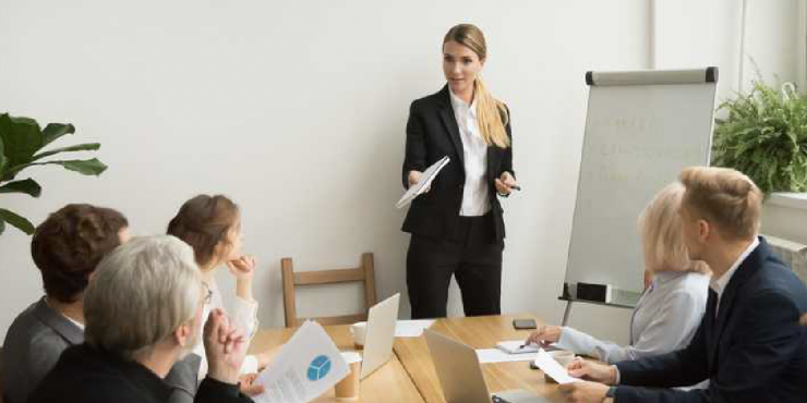 6 Tips for Dealing With an Indecisive Board