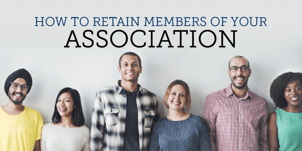 Nonprofit Membership Retention