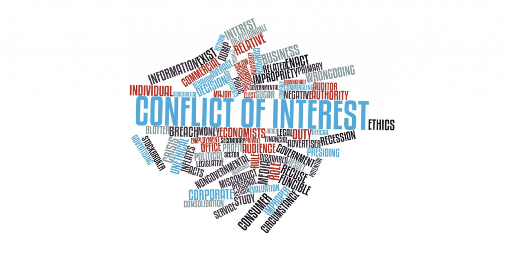 Conflict of Interest in Not-For-Profit Organizations_article_thumbnail