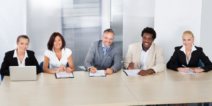 Helping Committees Do Good Work: 12 Great Tips