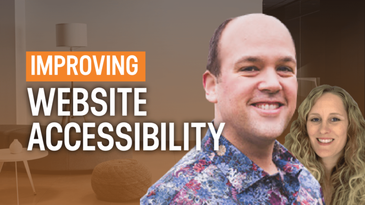 How To Improve Website Accessibility To Connect With Your Community