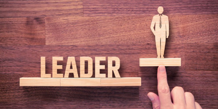 Leadership Succession Planning for Not-for-Profits