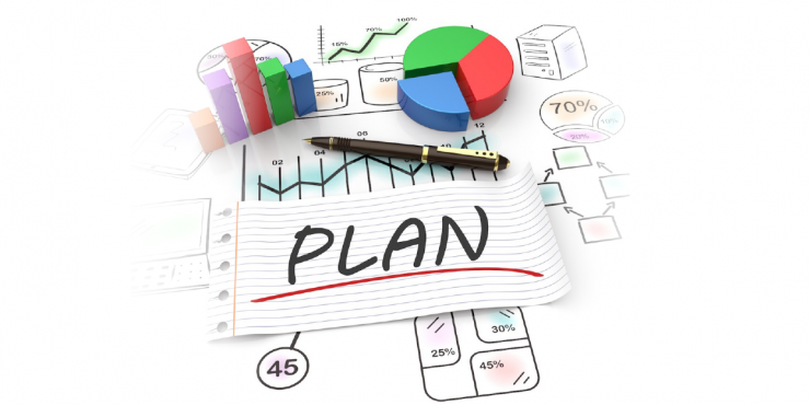 Planning Strategic Planning_article_thumbnail