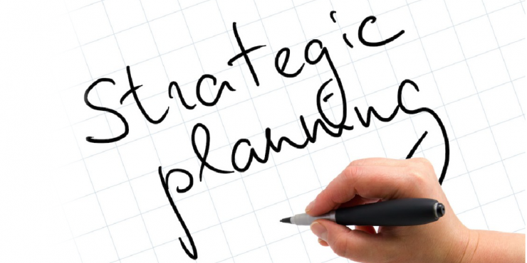 The Importance of Strategic Planning for NPOs_article_thumbnail