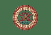 bc logo-02