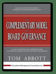 comp model book
