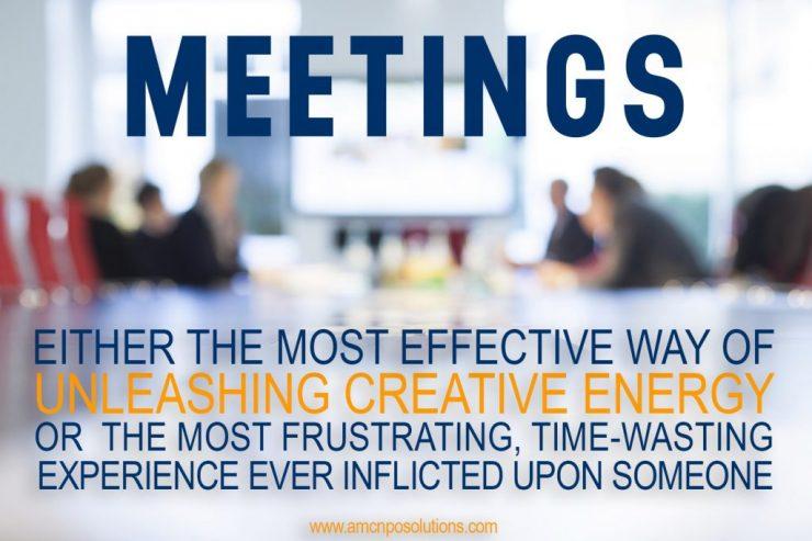 meetingsquote