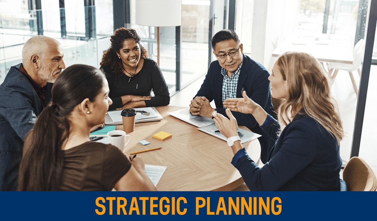strategic-planning-vancouver-canada