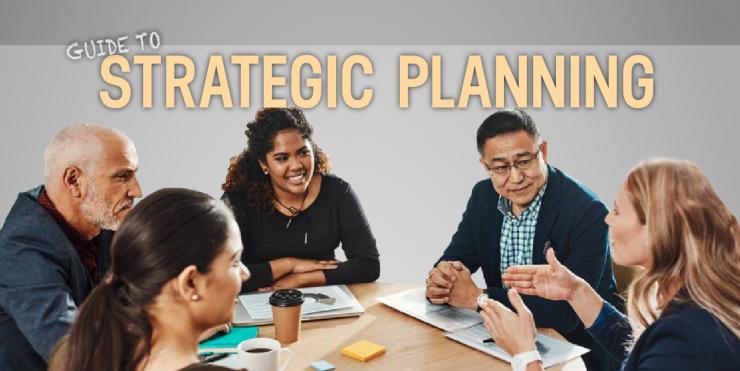 strategic planning article thumbnail
